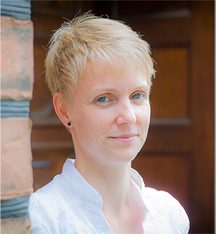 Katja Frank
