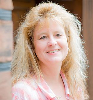 Claudia Engelmann
